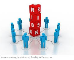 Analysis of Major Sources of Risk and Risk Management Planning