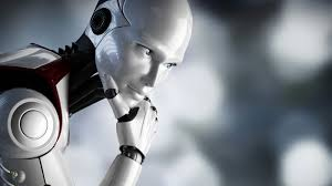 Introductio to Artificial Intelligence