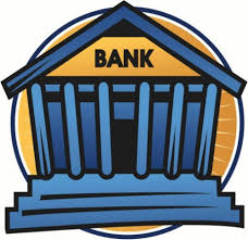 Function of Central Bank and Commercial Bank