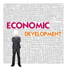 Economic Development, Its Indicator and Characteristics of Developing Nation