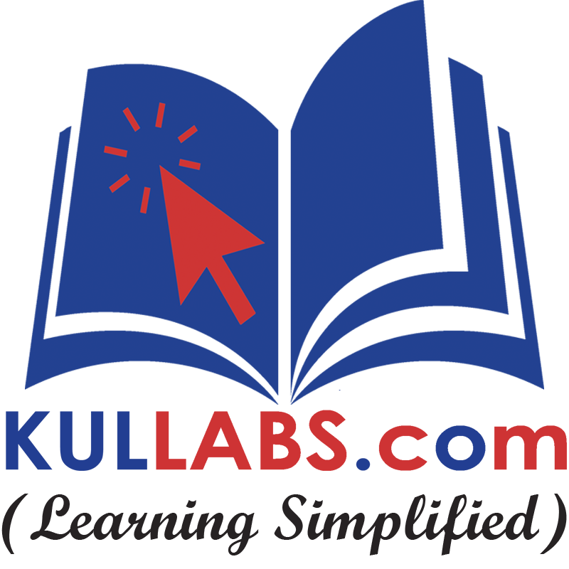 Optional Mathematics for Grade 9 | kullabs com