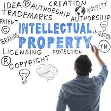 Intellectual Property, Consumer Protection