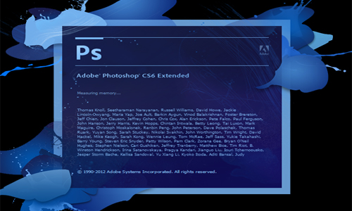Tools Used in Photoshop