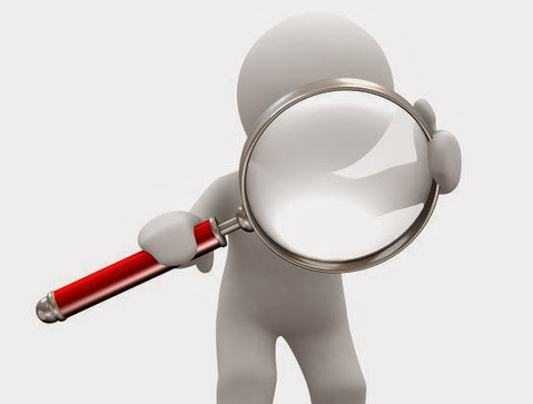Uninformed Search Techniques- Depth First Search, Breadth First Search, Depth Limit Search, and Search Strategy Comparison