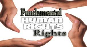 Concept Of Fundamental Rights In The Constitution Of Nepal