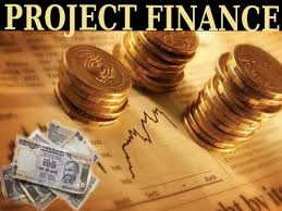 Introduction to Project Financing
