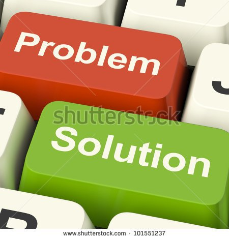 Causes and Solution of Social problems