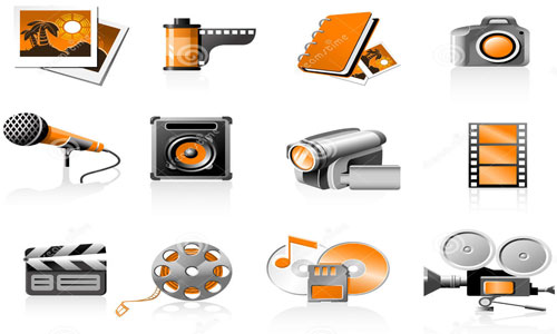Multimedia and Its Components