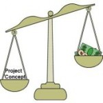 Project Proposal (Technical and Financial)