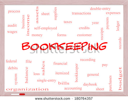Book Keeping and Accounting