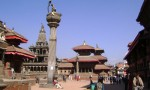 Possibility of Tourism in Nepal