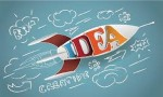 Creative and Innovative Ideas and Leadership