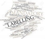 Meaning, Types, Functions and Importance of Labelling