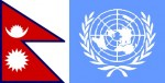 Nepal in United Nations Organizations