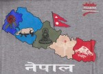 Contribution of Nepal in International Peace Establishment
