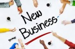 Consideration Before Starting Business and Requisites of Business Success