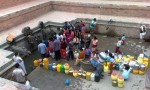 Importance and Shortage of Drinking Water in Nepal