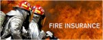 Meaning,  Policies and Procedures of Effecting Fire Insurance