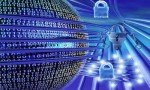 Data and Software Security