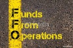 Funds Flow Statement: Determination of funds from operation