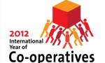 Co- Operative Organization in Nepal and Its Importance