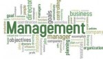 Importance, Function and Differences of Management and Administration