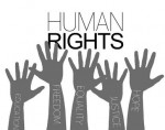 Fundamental Rights