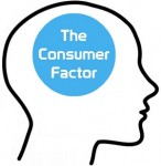 Factors affecting Individuals Buying Decisions