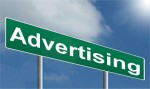 Meaning, Features, Types & Importance of Advertising