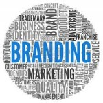Meaning, Importance, Types & Qualities of Branding