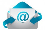 E-mail (Electronic Mail)