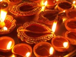 Major Religions and Festivals in Nepal and their Sociological and Anthropological implication