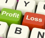 Calculation of Profit or Loss under Single Entry System