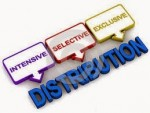 Meaning, Elements & Channel of Distribution