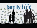 Introduction To Family Life