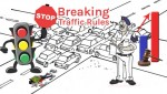 The Traffic Rules