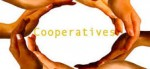 Registration of Co-operative in Nepal and Its Role in Developing Countries
