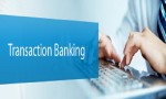 Cash and Banking Transactions