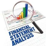 Financial Statement and Analysis