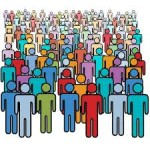 Introduction and Importance of Population Management