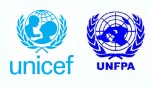 United Nations Population Fund (UNFPA) and United Nations Children's Fund (UNICEF)
