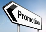 Meaning, Importance & Components of Promotion