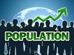 Population Growth and its Effect