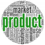 Meaning, Concept & Types of Product
