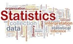 Terms Related to Statistics