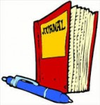 Meaning and Concept of Journal Entries