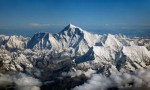 Mountains of Nepal, Types of Mountains and Some Facts of Mt. Everest and Climbers