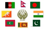 SAARC and Nepal