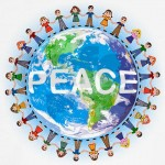 Peace and its Management