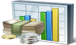 New Accounting System and its Features
